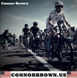 Connor Brown 2014