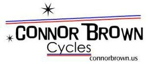connor brown cycles logo 2 jpeg