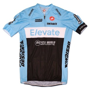elevate-small jersey