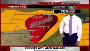 Kansas City Weather