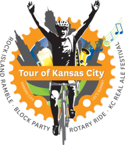 Tour of KC Starts This Friday!