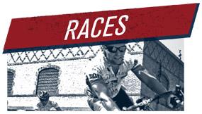 Gateway Cup Races