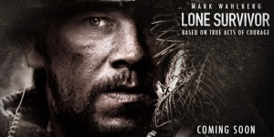 wahlberg-lone-survivor-opt