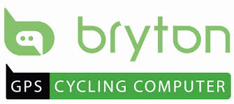bryton computers